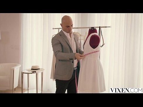 cover video vixen ig model  seduces her designer igner igner igner