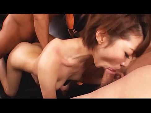 pan thai massage sexigaunderkläder