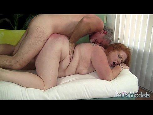 Nicole aniston hot nude