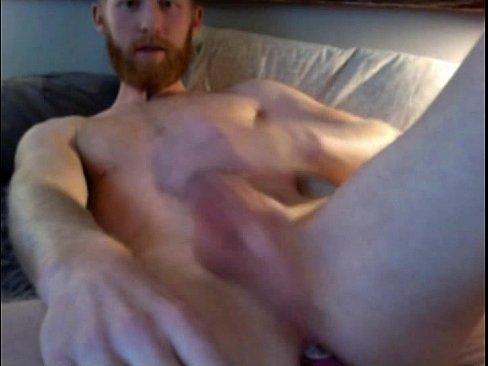 Gay webcam fuck