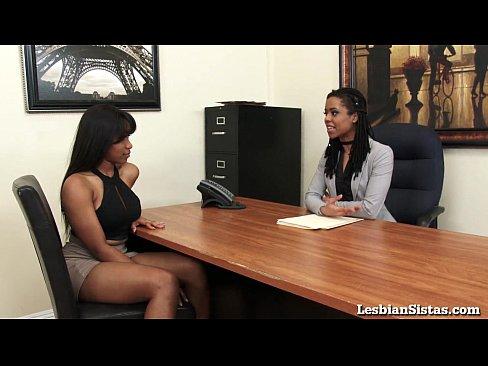 μαζορέτα λεσβίες σεξ