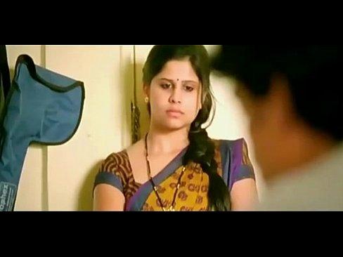 www.hellosex.guru — NIGHT MASALA – Desi Bhabhi Jyotsana Hot Lip Kissing Scene