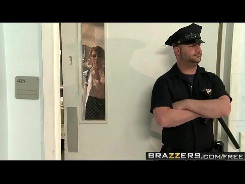 Brazzers – Doctor Adventures –  The Doctor is In scene starring Monique Alexander and Chris JohnsonXXX Sex Videos 3gp