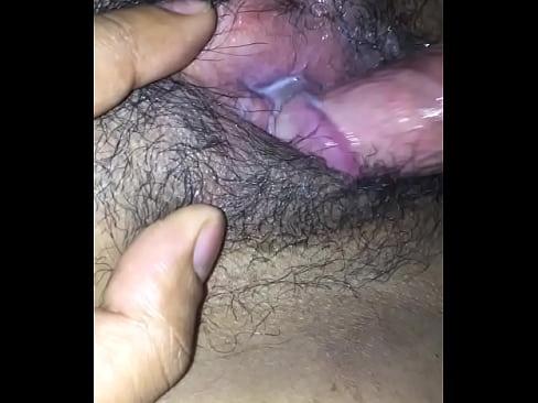 Desi Fingering Pussy