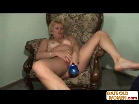 Cumshot porn facial movie