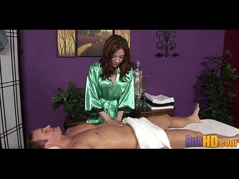 Hot Massage 1299