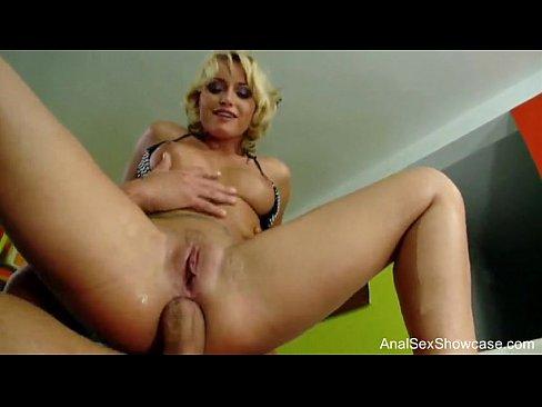 Кэти перри порно пародия, порно стриптиз домашний смотреть