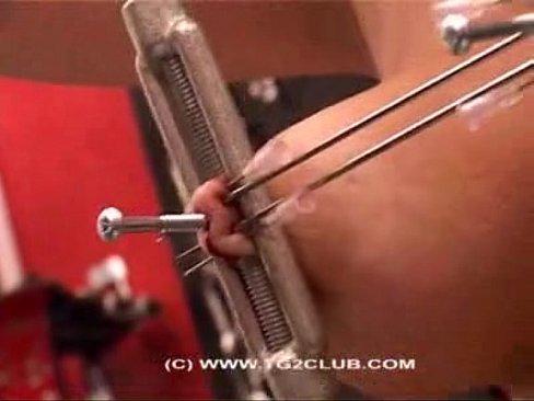 EXTREME NEEDLE – Free Porn   Sex Video – Fetish, Big Tits, Pornstar, Hardcore Porn Videos – 108877 –XXX Sex Videos 3gp