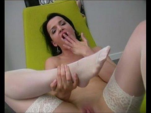 Amy reid sex clips