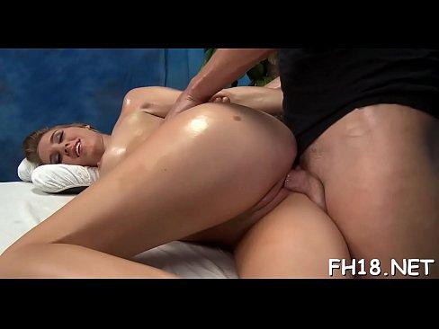 Teen sucks and fucks her rubber
