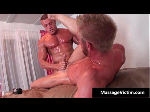 Www gravid XXX video com