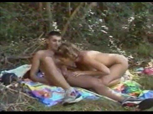 Beautiful punjabi girl nude