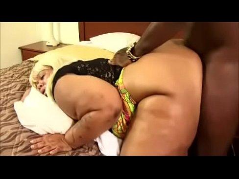 Girl Taking Biggest Dick