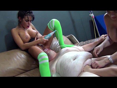 porno.com Www.fat man