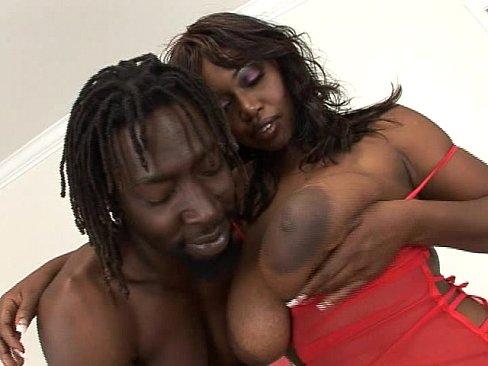 Big boob milfs video clips