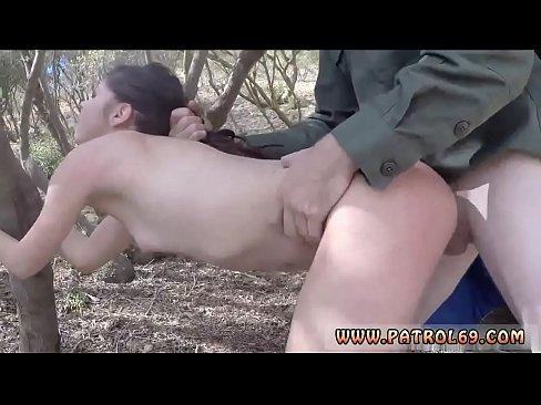 Big booty amateur porn