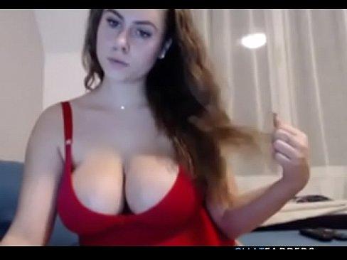 Tall nude dutch girls