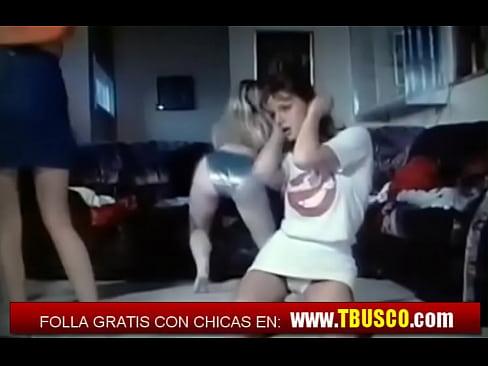 peliculas xxx gratis xvideos voyeur fiesta