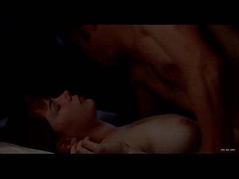 Michelle Williams – Brokeback Mountain (2005)XXX Sex Videos 3gp