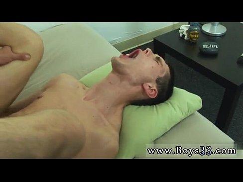 Horny men naked