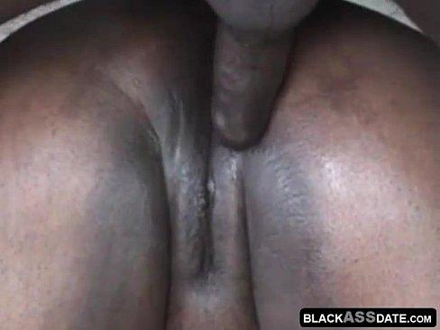 sex xxx www sex