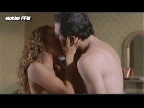 Mariana Avila Desnuda Video Sexo Garabato Xvideoscom
