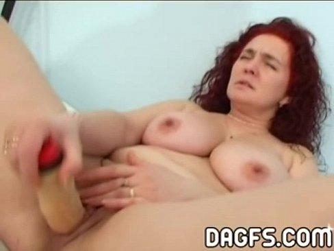 Hot girls handjob