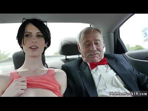 Tranny with big dicks video