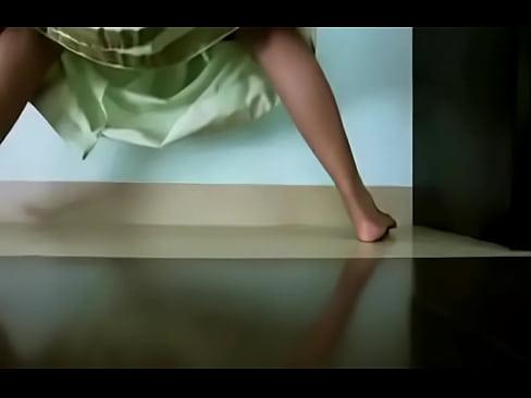 Peperonity Tamil Actress Suganya Sex Video 36golkes