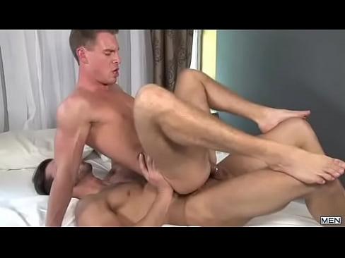 Gay clip 2's Thumb