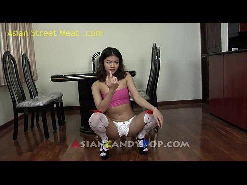 thai xxx videa zdarma temné porno hd