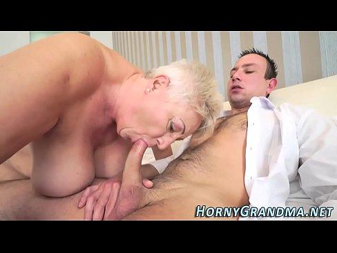 Porno alte paare