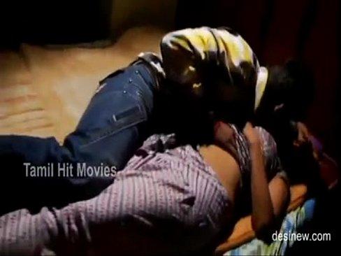 Hot And Sensual Desi Actress Porn Video Indian Porn Videos Xvideos Com