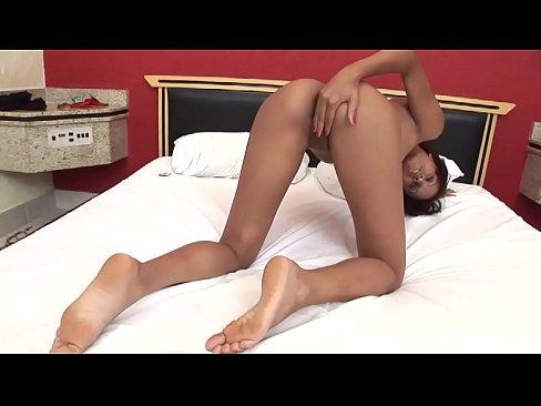 i want to watch my boyfriend fuck a shemale