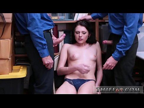 horny girl video