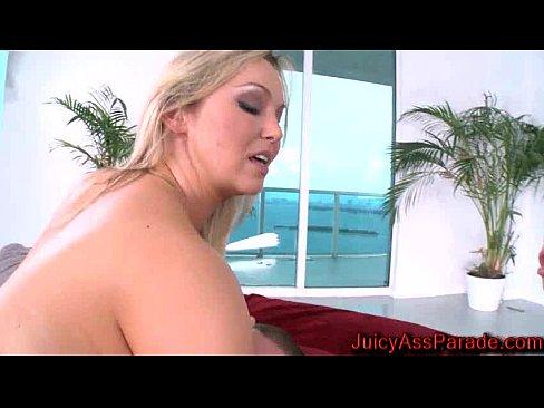 private porno film escort gentofte