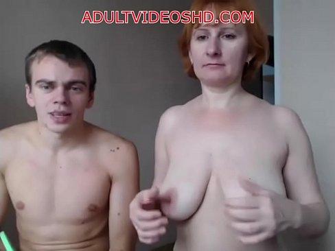 Gorgeous dickgirl in bikini bareback fucked POV style