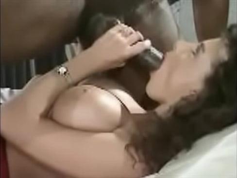 Black holy porn videos