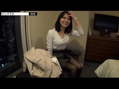 流行りのパパ活相場でえぐい金額を稼いでるクラブすきな女を嵌めどり動画日本