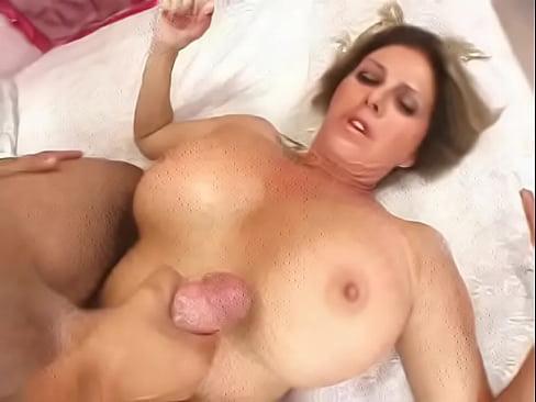 Anal nudity women