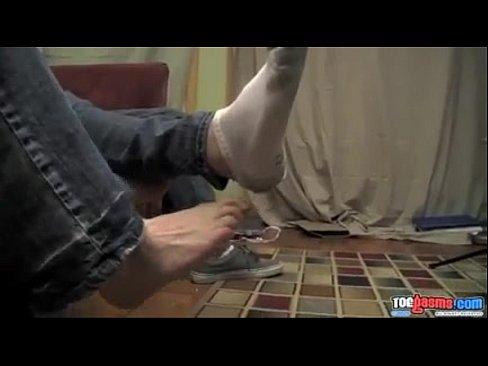 Skater boys gay porn