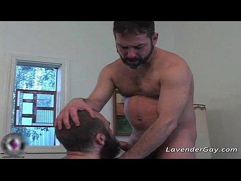 Xvideos gay español videos x vintage