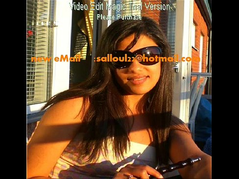ilove miss ..sally slim