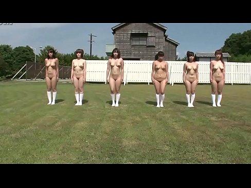 Nudism gaining popularity in JapanXXX Sex Videos 3gp