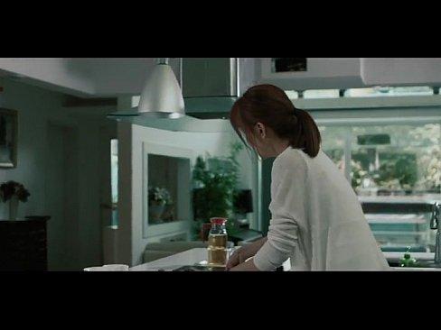 K-POPアイドルに憧れる韓国素人女子20人!4時間!…》隣人人妻エロエロ動画見放題|となりの人妻