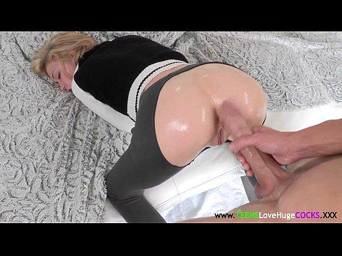 Shemile poto porno galerie