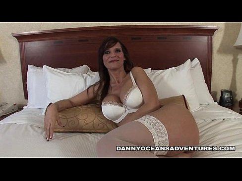 Syren De Mer Feet Gangbang Free Sex Videos Watch