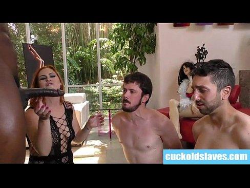 Naked croatian girl fingering