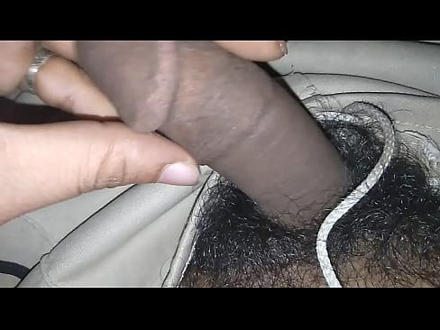 New hard sex