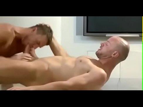 Steven Daigle Xvideos